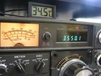 P1010014