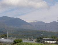 Asama1
