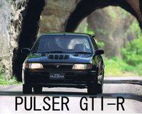 Gtir1