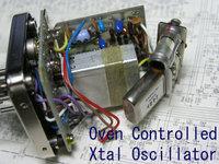 Ocxo1