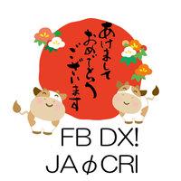 Ja0cri1