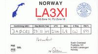 La3xi1