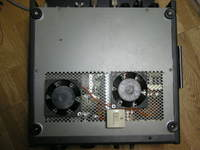 P1010209