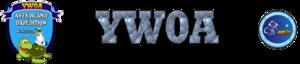 Yw0a_logoe1398092098910