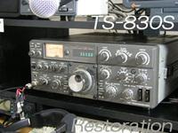 Ts83011