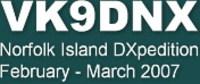 Vk9dnx_logo