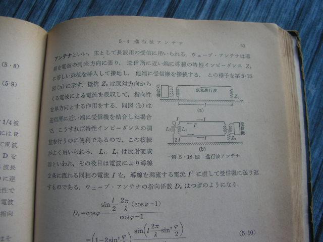 P1010535_2