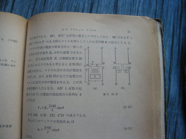 P1010537_2