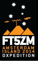 Ft5z_logo_vert