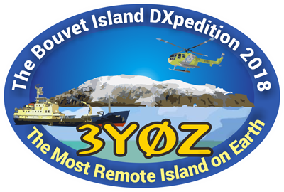 Bouvetisland2018_logo_island_133kb
