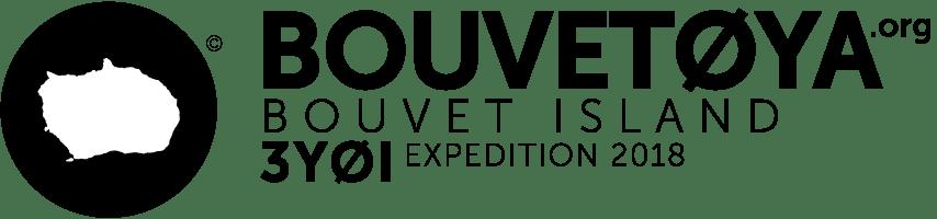 Logobouvetfinal2018v2_1